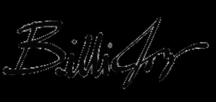 BilliJoy